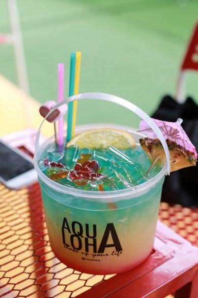 artbox-bangkok-food3