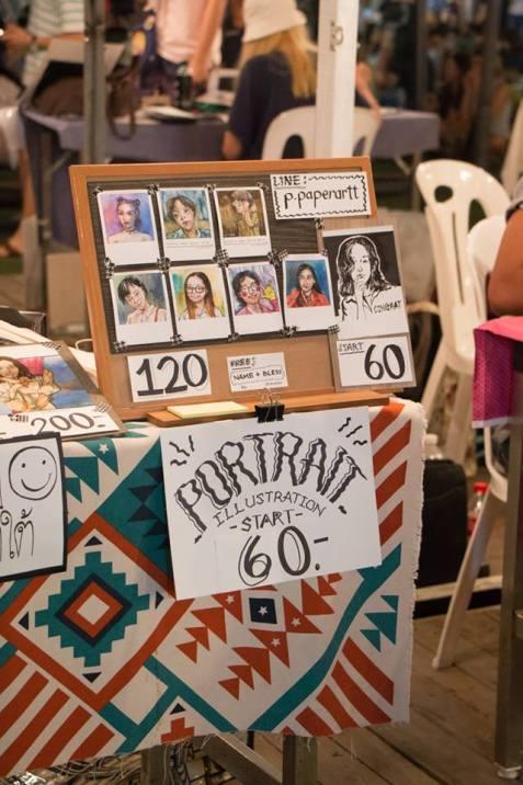 artbox-bangkok-singapore-market8