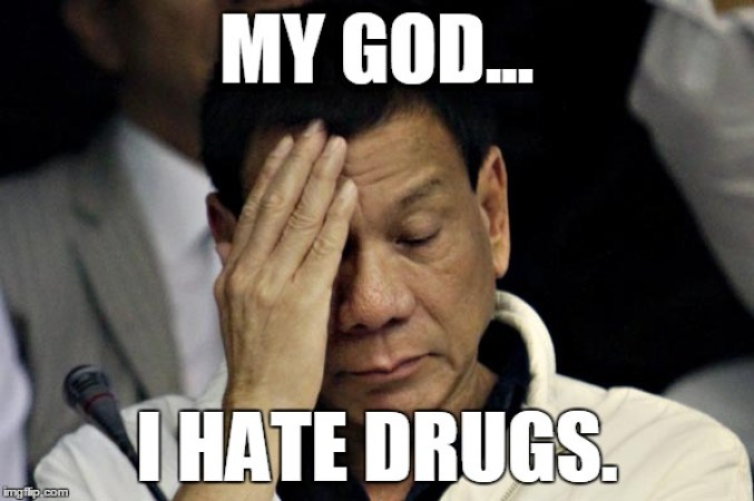 lee kuan yew duterte