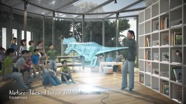 mandai-rejuvenation-nature-themed-indoor-attraction