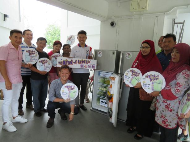tampines-community-fridge-unveiling