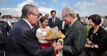 tony-tan-cambodia