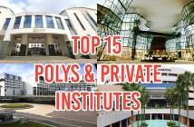 top-polytechnics-2016