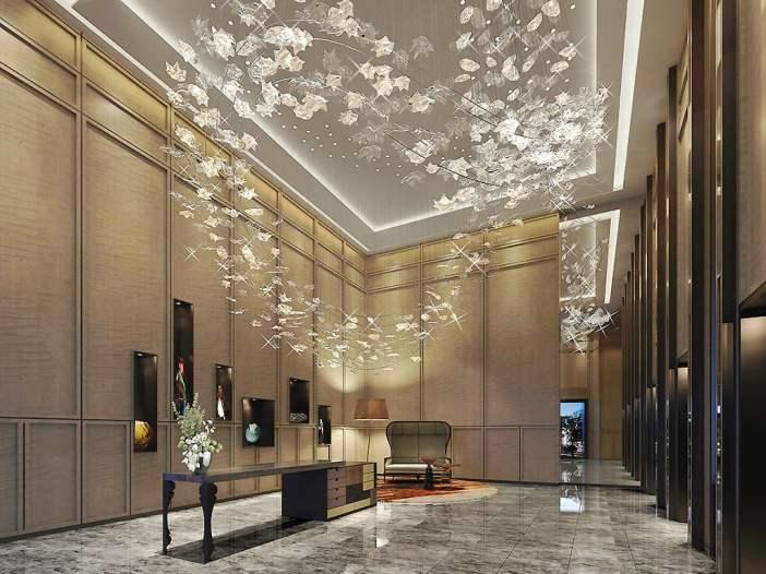 Hotels-Sofitel-CityCentre-3