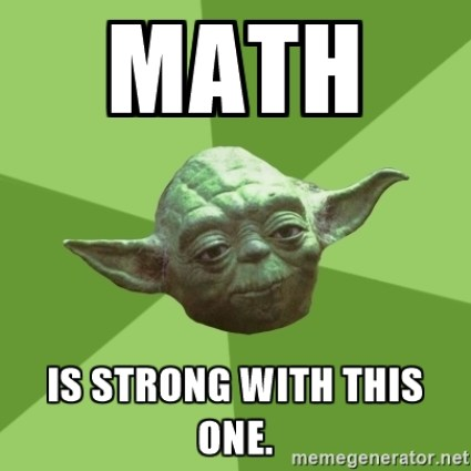 PM Lee reveals his fav blog_math is strong yoda