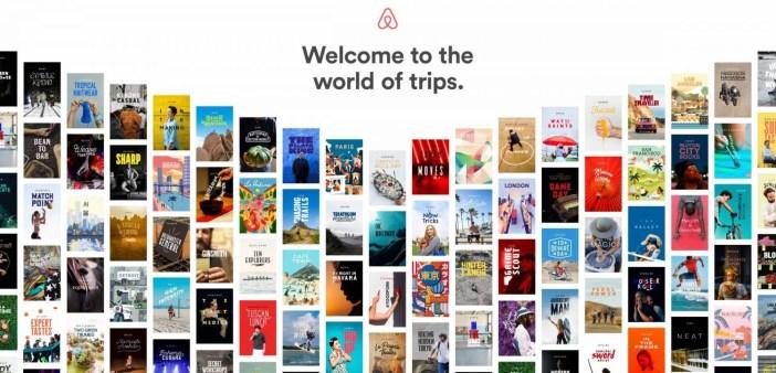 Joe-Gebbia-Airbnb-Trips-Singapore.2