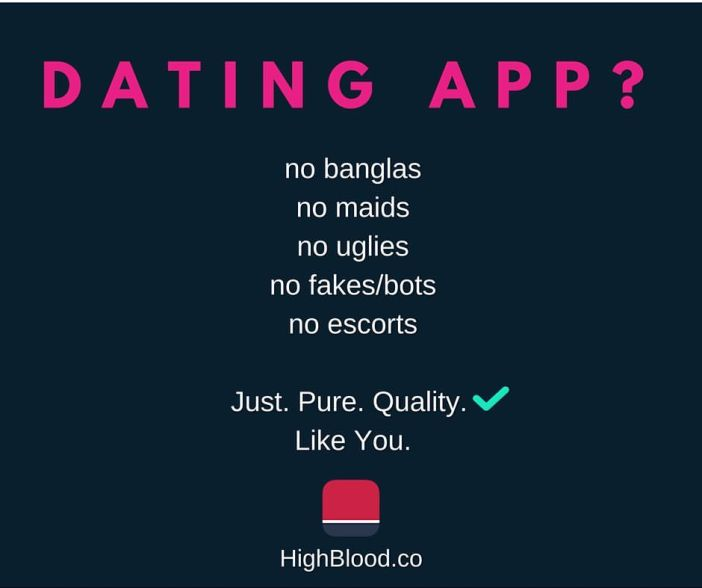 elitist app
