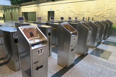 S'poreans Can Now Use Self-Service Passport Kiosks In 4 ...
