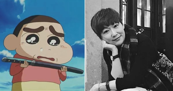Crayon Shin-Chan Voice Actress Passes Away Due To Cancer, She Was 49