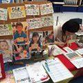 ららぽーと横浜ママハピ