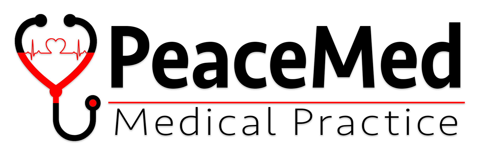 PeaceMed Medical Practice