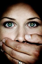 Intimate Partner Violence: The Untold Story