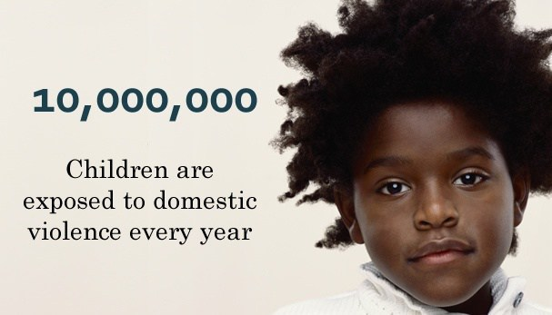 Source: Child Justice (www.child-justice.org
