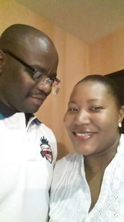 Norman Munashe Masuka and Taurai Manuhwa