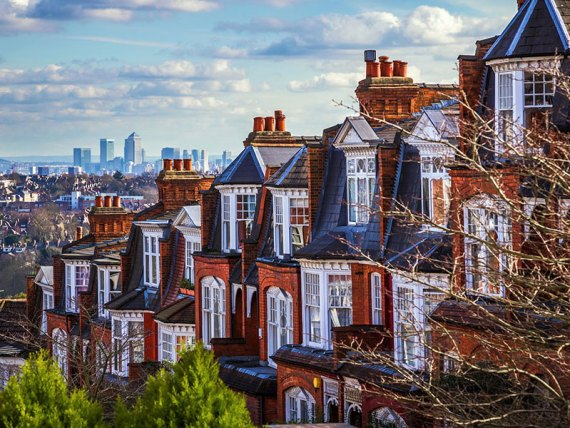 about - About Muswell Hill Online