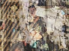 Written Image