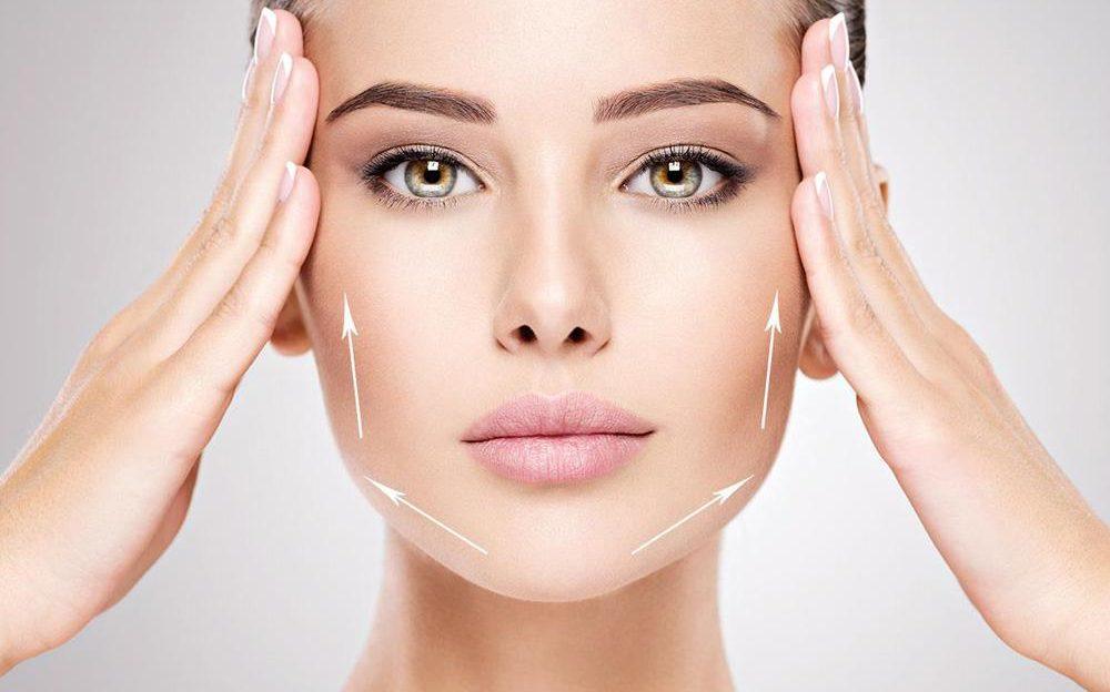 كولاجين طبيعي لشد الوجه،والقضاء على التجاعيد/متألقة