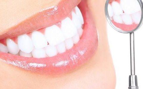 جل تبييض الاسنان وتعرف على افضل 10 حقن جل تبييض الأسنان