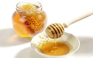 ما هو عسل السدر الجبلي وتعرف فوائده وصفاته /متألقة