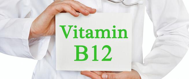 أفضل حبوب فيتامين b12 /آثاره الجانبية ،دواعي استعماله وأعراض نقصه والجرعات المناسبة وأكثر/متألقة