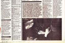 1988_03_10_CityLimits_untereSeitenh