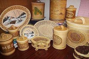 bisnis handicraft