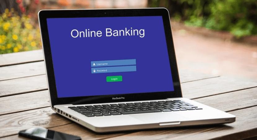 Cara Mengaktifkan Internet Banking Mandiri dan Memakainya