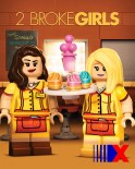 blog-2-broke-girls