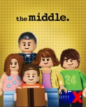 blog-middle-the