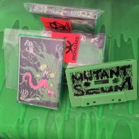 Mutant-Scum-Field-Recordings-2