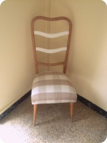 "alt=""silla-comedor-country-chic"""