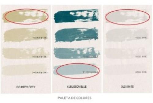 """alt=""""comedor-paleta-colores"""""""