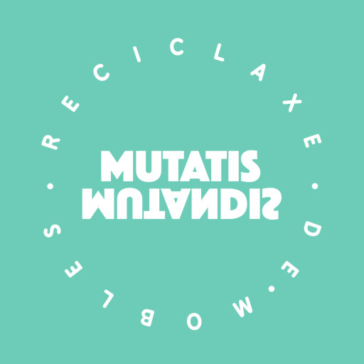 "alt=""mutatis-mutandis-decoracion-logo"""