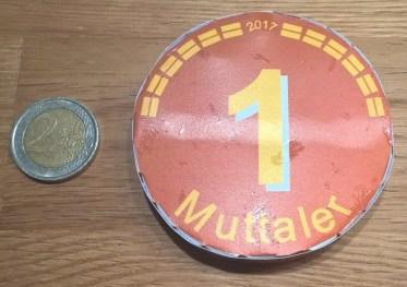 Muttaler-vorne