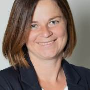 Maria Schilcher