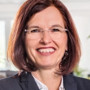 Margit Bencic