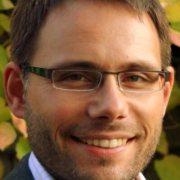 Roland Lechner