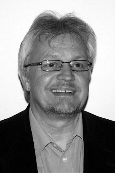 Josef Seiwald