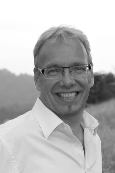Ing. Peter Zotter