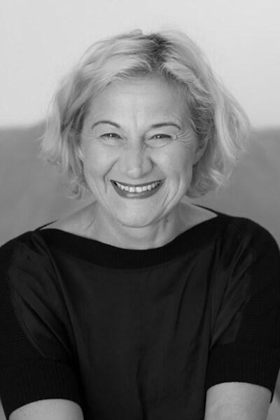 DSA Kornelia Haindl-Baumann