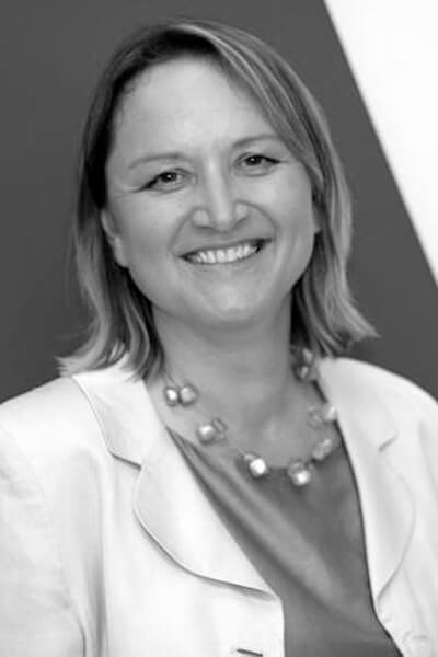Mag. Karin Haselböck