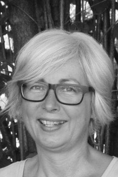 Mag. Claudia Petschl-Kerek