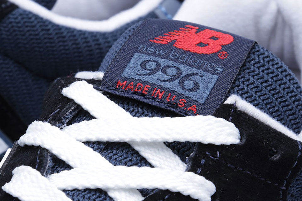 newbalance_m996st_navy_tongue