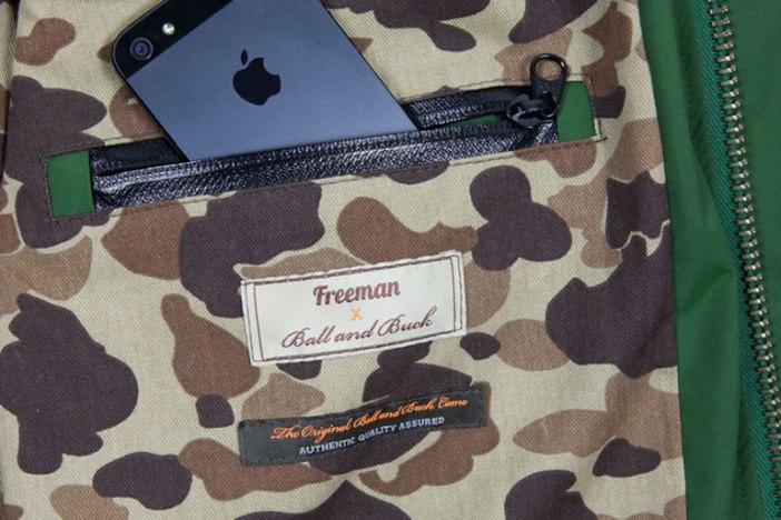 Ball_and_Buck_x_Freeman_Premium_Rain_Jacket-Storm_Pocket_1024x1024