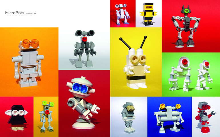 Beautiful-LEGO-Book-roobots
