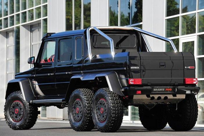 Brabus-B63S-700_6x6_2013_rear-truck