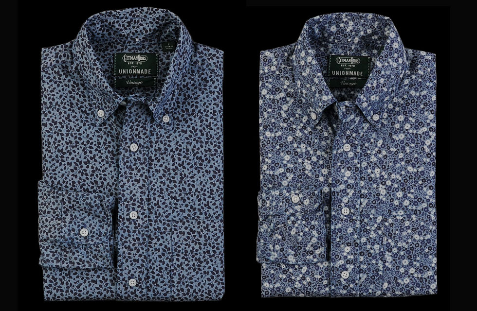 LIBERTY-OF-LONDON-X-GITMAN-BROS.-FOR-UNIONMADE-FW'13-2