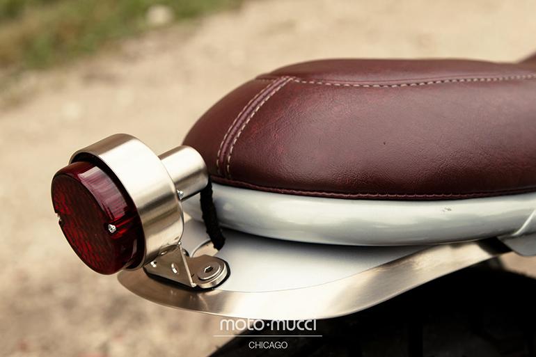 Moto-Mucci_Yamaha_SR250-5