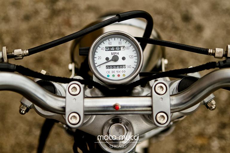 Moto-Mucci_Yamaha_SR250-7
