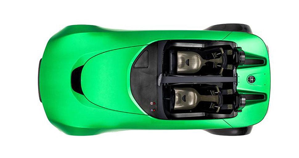 cars-header-main-caterham-aeroseven-concept-3_1